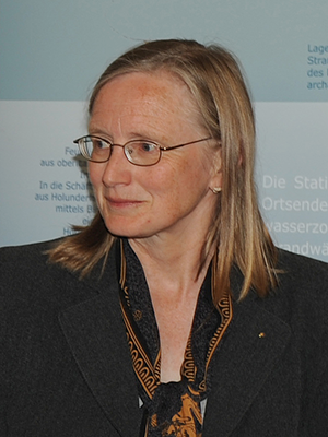 Sabine Hagmann_neu